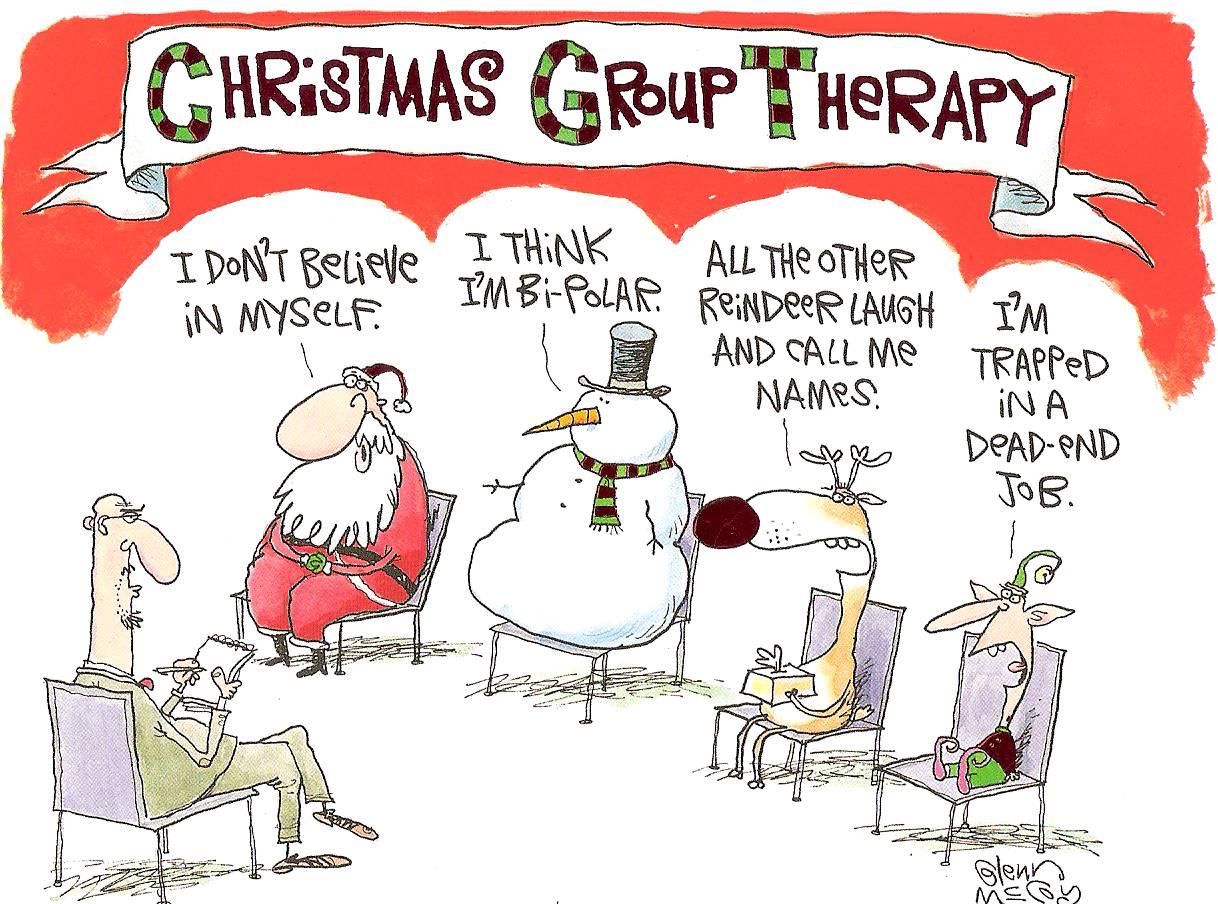 Hilarious christmas jokes m4hsunfo