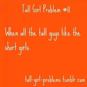 tall jokes for short people