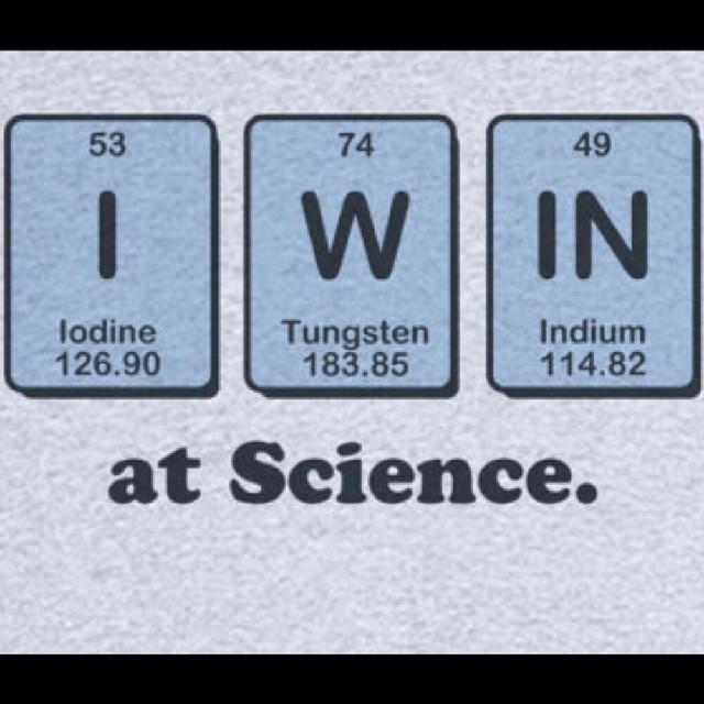 Element jokes urtaz Choice Image