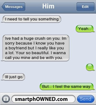 Sweet romantic Jokes