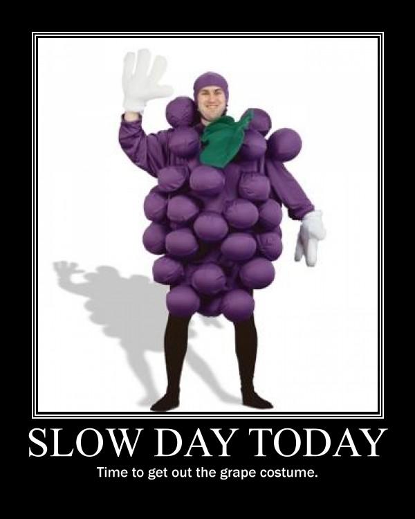 Is Going Slow Meme Youire Goingtoofast Slow Down Itstoohot Roll