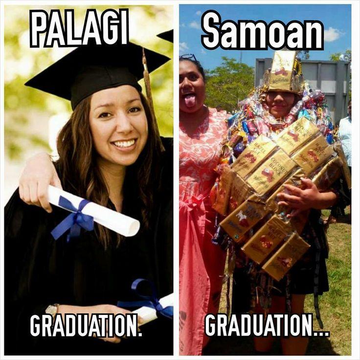 Samoan Funny Jokes