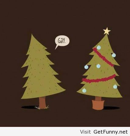 Christmas Tree Funny Moment, Funny, , Funny .