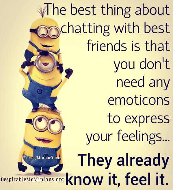 friendship jokes