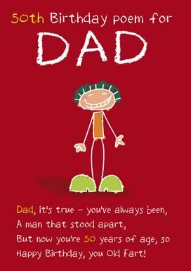Birthday dad jokes m4hsunfo