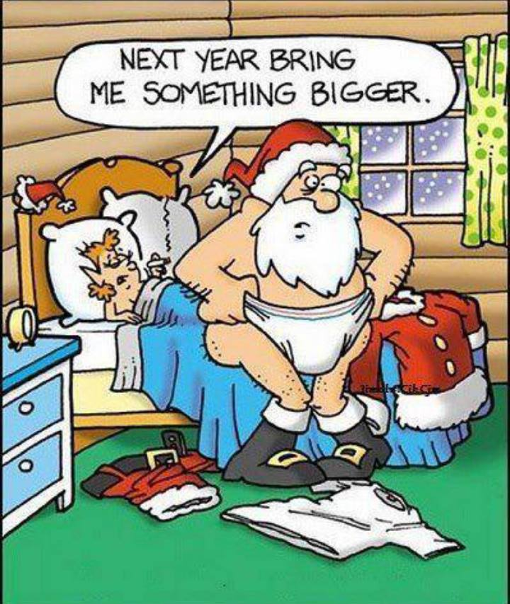 Funny Adult seks cartoons