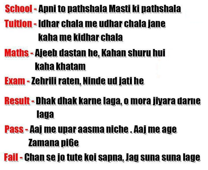 Songs About Jokes Hindi top 50 playlist have 50 songs sung by jubin nautiyal, rochak kohli, guru randhawa, tanishk bagchi, nikhita gandhi, dhvani bhanushali, neha kakkar, jaani, tony kakkar, sweetaj brar, yo yo honey singh, shashi, dj khushi. songs about jokes