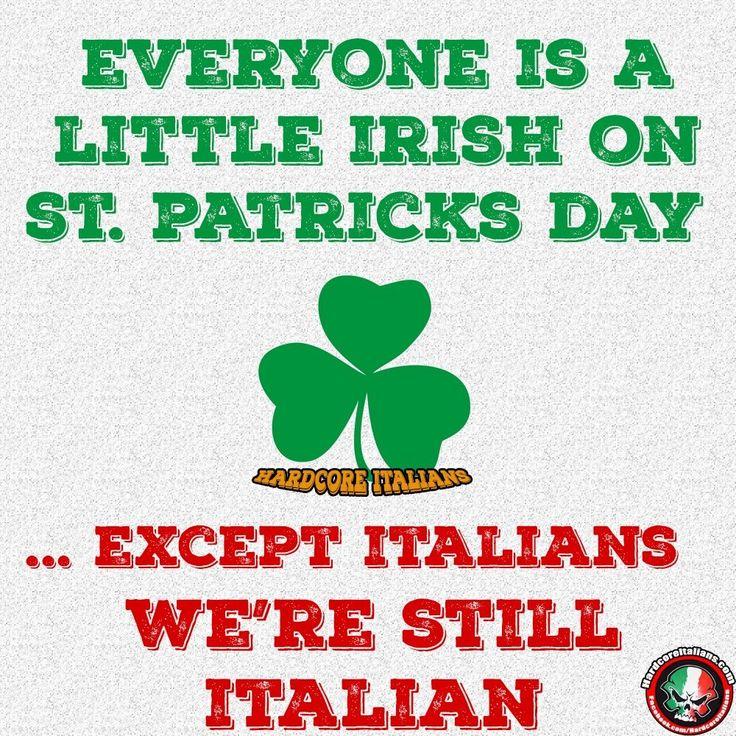Italian christmas Jokes