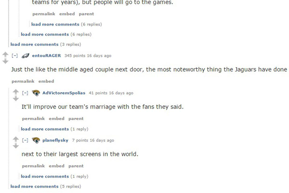 Reddit worst Jokes