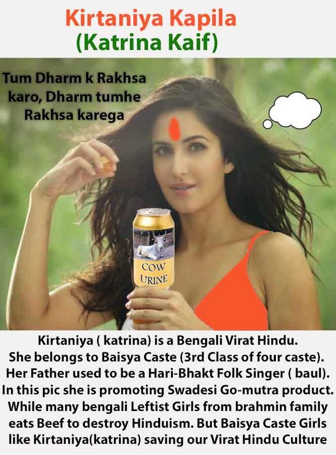 Hindu muslim Jokes