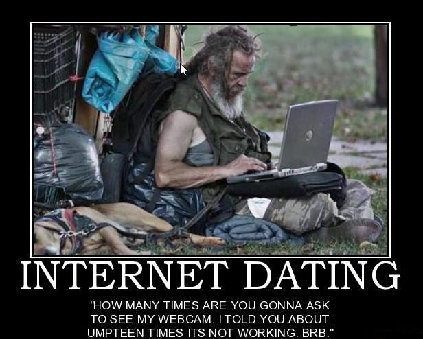 joke dating website
