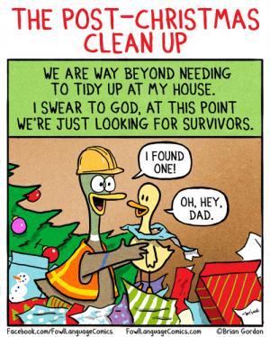 Christmas Jokes Clean.Clean Christmas Jokes