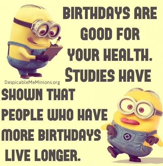 Funny Quotes Gallery Funny Quotes For Friends Birthday
