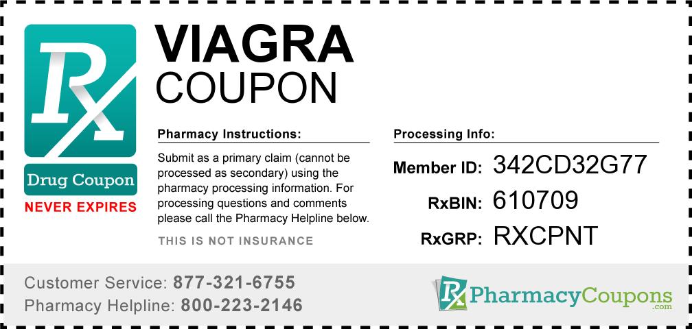 Pharmacy Viagra Jokes