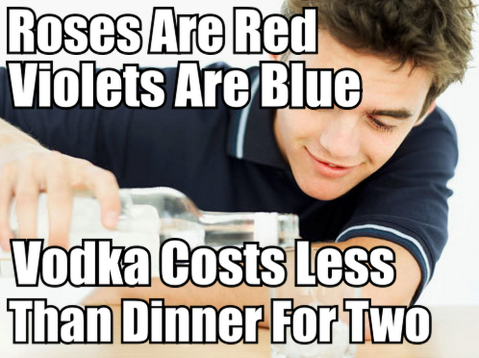 Valentines Day Single Jokes Classy Singles Valentines Day Quotes