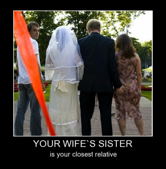 yo sister jokes 2012