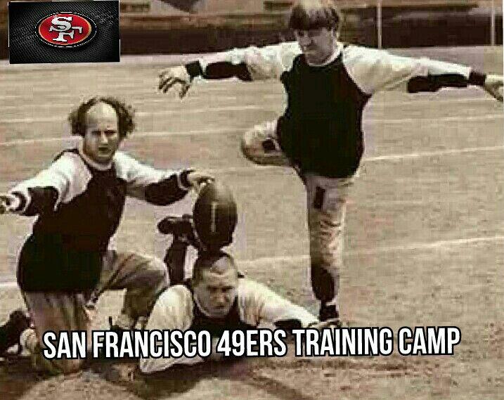 49ers jokes voltagebd Images