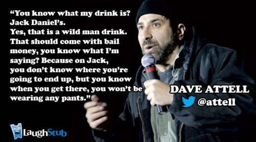 Brilliant phrase Dave attell midget join