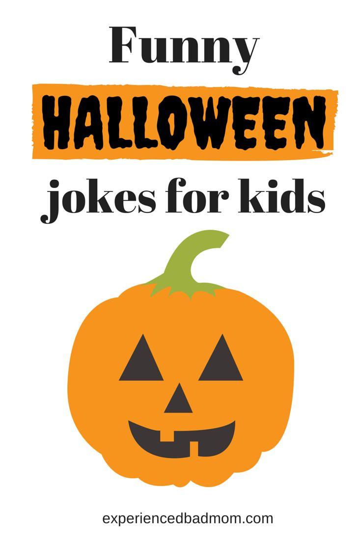 halloween candy jokes