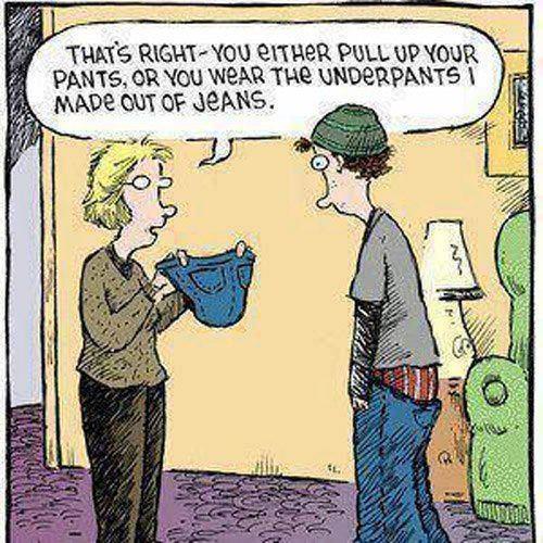 Adult funnies joke picture speaking