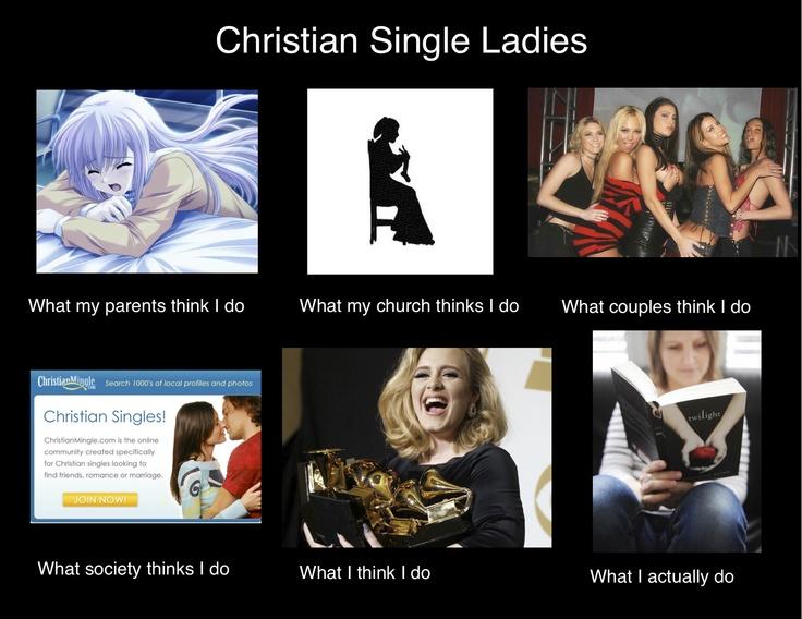 Christian homosexuality statistics