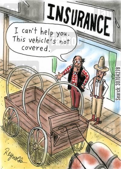 Wild west Jokes