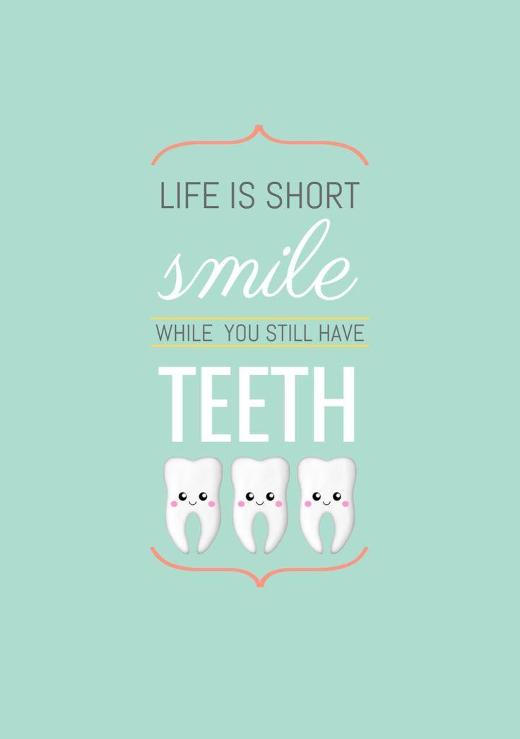 Dentist Quotes Classy Dentist Quotes Jokes
