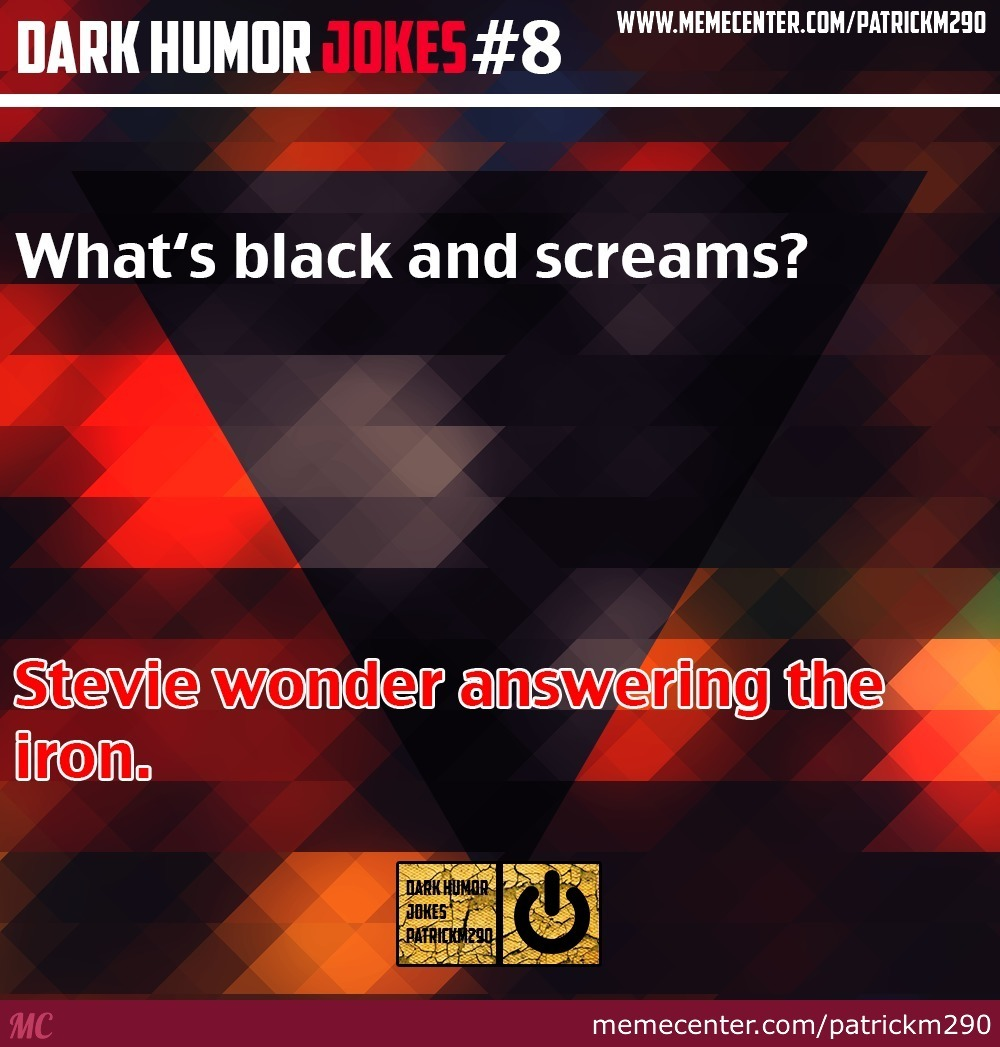 great dark jokes - HD1000×1047