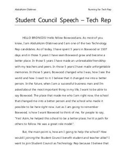 sports captain election speech - the president decided to retain some of his staff after the elections renovate (verb) : repair or rebuild something to make it look new again - the city has decided to renovate the downtown library to save money instead of building a new one.