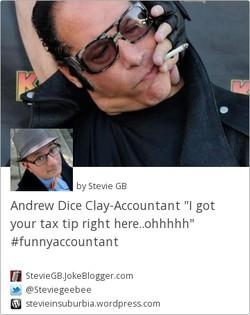 andrew dice clay quotes
