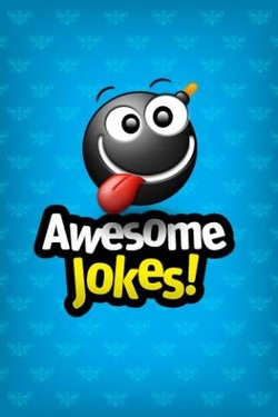 Some awesome Jokes